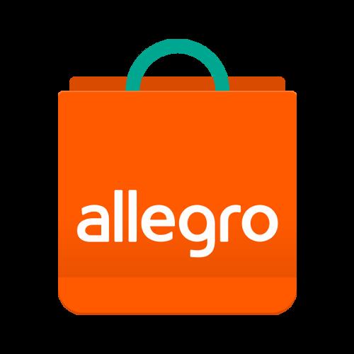 Allegro - Rider