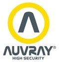 auvray_eng