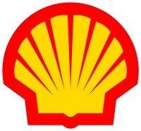 shell_eng