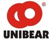 unibear